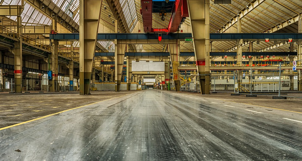 industry-1801661_960_720